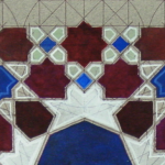 The Nature of Geometry in Islamic Art, Lisa Delong