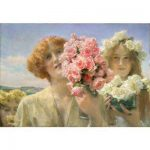 alma-tadema-summer-offering