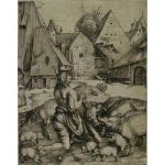 durer-prodigal-son-amid-the-swine