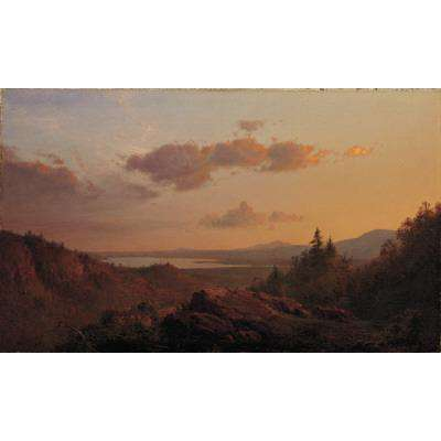 frederic-edwin-church-view-of-hudson-river-valley
