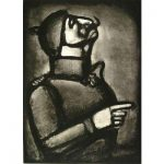 georges-rouault-prussian-officer