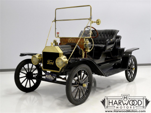 model-t-ford
