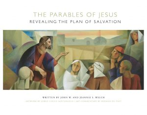 the-parables-of-jesus-cover