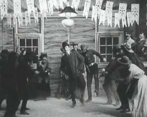 The_Great_Train_Robbery_0015