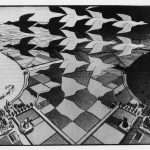 escher-day-and-night